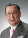 石本 隆太郎(新潟RC)