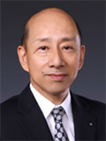 佐々木 昌敏(小千谷RC)