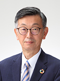 森田 耕司(高田東RC)