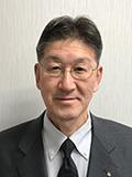 鈴木 重壱(長岡RC)