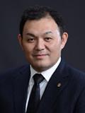 大澤 力(新潟西RC)