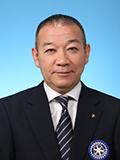 篠沢 正(豊栄RC)