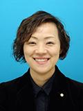 宇尾野 隆(新潟RC)