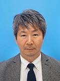 佐藤 真介(新潟東RC)