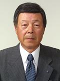 寺嶋 一夫(新潟東RC)