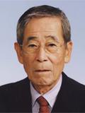 古井 辰禧(吉田RC)