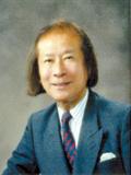 髙橋  登(新潟南RC)