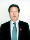 飯島 遠山 悦男(新津中央RC)