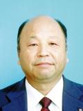 米山 忠俊(三条北RC)