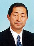 相馬 義雄(新発田RC)