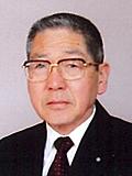 青池 秀夫(新潟西RC)