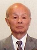 飯島 丹羽 聖(五泉RC)