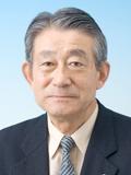 韮澤 喜一郎(三条南RC)