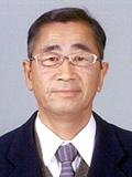 今井 芳夫(小千谷RC)