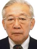大西 淳(新潟北RC)