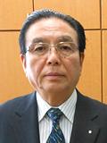藤村 平一郎(白根RC)