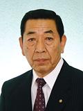 杉山 太三郎(巻RC)