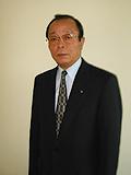 桑原 明(新発田城南RC)