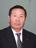 大谷 光夫(高田RC)