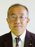 佐藤 渉(五泉RC)