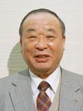 伊丹 敏彦(長岡東RC)