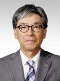 吉田武彦(小千谷RC)