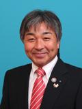 佐藤 明臣(新井RC)