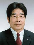 橋本 栄一郎(新潟北RC)