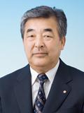 鈴木 武(三条南RC)