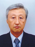 丸山 常彦(新潟中央RC)