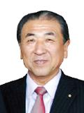 宮下 壽幸(高田東RC)