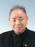 藤田 真実(十日町RC)