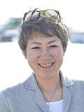 鈴木 公子(柏崎中央RC)