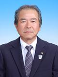 羽田 庄一(水原RC)