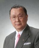 石本 隆太郎