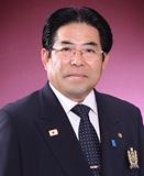 鈴木 重壱(スズキ シゲイチ)