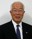 山﨑 堅輔(ヤマザキ ケンスケ)