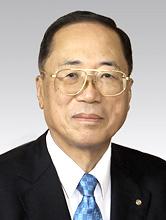 佐々木 昌敏(ササキ マサトシ)