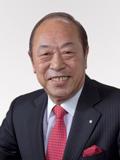 渡辺 敏彦(新潟南RC)