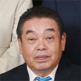 ito-keiichi