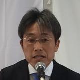 kon-kenji
