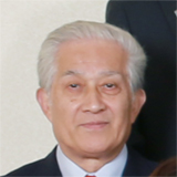 miyajima-seiichi