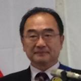 miyajima-yuji