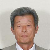 nishinami