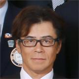 togashi-toshihiko