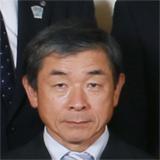 tsuchida