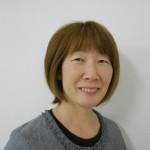 坂本会長2015-2016